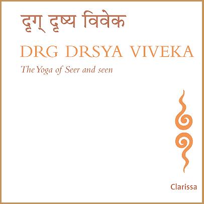 DDV cover2